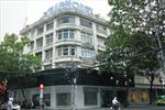 Cổ phần hóa Công ty mẹ - Tổng công ty Thủy sản Việt Nam