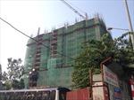 Mua căn hộ xây thô, lợi bất cập hại - Bài cuối