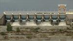 Hồ thủy điện Trị An sẽ tiếp tục xả lũ lần thứ 2