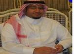 Quốc hội Iraq phê chuẩn bộ trưởng quốc phòng và bộ trưởng nội vụ