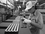 Để doanh nghiệp vừa và nhỏ Nhật Bản đầu tư vào Việt Nam