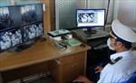 Việt Nam đủ khả năng xét nghiệm virus Ebola
