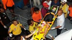 Tai nạn tàu biển Thái Lan, nhiều người mất tích