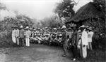 Khởi nghĩa Philippines - Cuộc chiến bị lãng quên (Kỳ 2)