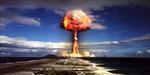 Khủng hoảng Ukraine sẽ thúc đẩy phát triển vũ khí hạt nhân?