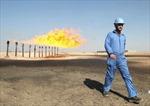 Israel cung cấp khí đốt trị giá 4 tỷ USD cho Ai Cập