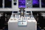 Hệ thống chiến tranh điện tử trên T50