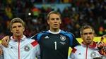 Người Đức xứng đáng được nhận Quả bóng Vàng