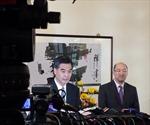 """Hong Kong sẽ tiết lộ chứng cứ thế lực can dự """"Chiếm Trung tâm"""""""
