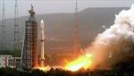 Trung Quốc phóng thành công vệ tinh Dao Cảm 22