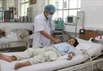 Phòng tránh biến chứng nguy hiểm do sốt xuất huyết