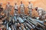 Libya ra lệnh quân đội giải phóng thủ đô Tripoli