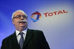 Nga - Pháp điều tra về cái chết của Chủ tịch Tập đoàn Total