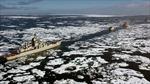 Nga sẽ triển khai nhiều đơn vị quân sự ở Bắc Cực
