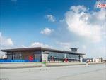 Bình Nhưỡng sắp có sân bay mới