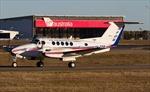 Indonesia ngăn máy bay Australia xâm phạm không phận