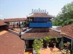 Nhà Lớn Long Sơn, nét xưa còn mãi - Bài 1