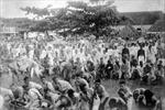 Khởi nghĩa Philippines - Cuộc chiến bị lãng quên (kỳ cuối)