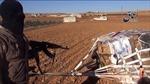 Thổ Nhĩ Kỳ: Mỹ thả vũ khí xuống Kobane là sai lầm