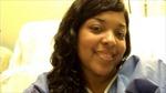 Một nữ y tá ở Mỹ khỏi bệnh Ebola