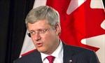 Thủ tướng Canada: Vụ nổ súng ở tòa nhà quốc hội là hành động khủng bố