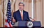Mỹ hứa rút quân nếu Triều Tiên từ bỏ hạt nhân