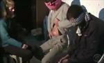 Bị chặt đầu hoặc gia nhập IS