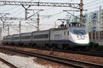 Trung Quốc thông qua nhiều dự án đường sắt, hàng không