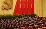 Trung Quốc khai trừ Đảng 5 quan chức cấp cao