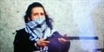 Đối tượng tấn công Quốc hội Canada có kế hoạch đến Syria