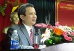 Tỉnh Thừa Thiên - Huế có Chủ tịch HĐND mới