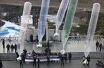 Hàn Quốc sẽ ngăn chặn các nhóm rải truyền đơn chống Triều Tiên