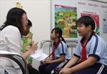 Điều tra dịch tễ đối học sinh nghi mắc bệnh truyền nhiễm