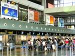 Bộ GTVT yêu cầu kiểm tra chất lượng sân bay Nội Bài và Tân Sơn Nhất