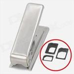 3 cách nạp thẻ Viettel cho iPad không cần nhớ số