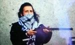 Kẻ tấn công Quốc hội Canada từng tìm cách sở hữu hộ chiếu Libya