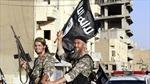 Mỹ chưa xác minh tin IS dùng vũ khí hóa học ở Iraq