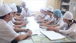Kết luận nguyên nhân bệnh nhi tử vong tại Bệnh viện Quốc Oai