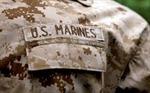 Quân nhân Mỹ đầu tiên thiệt mạng trong chiến dịch chống IS