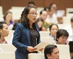 Tăng cường tuyên truyền, phổ biến pháp luật