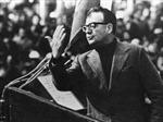 Vai trò của CIA trong cuộc đảo chính tại Chile - Kỳ 1