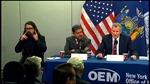 Nghi án thông dịch viên Ebola rởm của New York