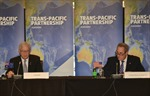 Đàm phán TPP vẫn đứng trước nhiều rào cản