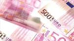 Giấu 55.000 euro trong dạ dày