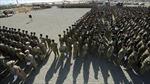 Trại Bastion - căn cứ chính của Anh ở Afghanistan