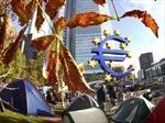 Châu Âu chảy máu chất xám (Tiếp theo và hết)