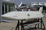 Ba Lan mua tên lửa hành trình của Mỹ