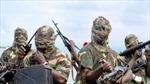 Boko Haram – thách thức lớn cho Nigeria
