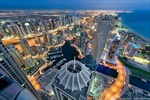 Khai mạc Diễn đàn Kinh tế Hồi giáo Thế giới tại UAE