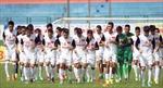 Đội tuyển Việt Nam gấp rút hoàn thiện đội hình